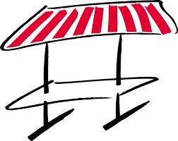 Maatschappelijke Markt Peize